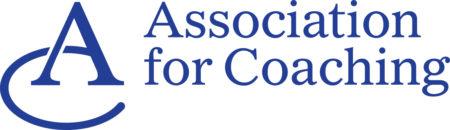 Association for Coaching member