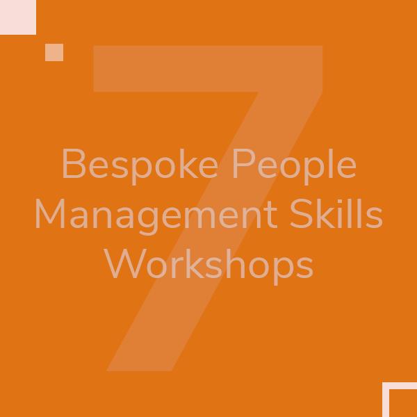 Bespoke-People-Management-Skills-Workshops