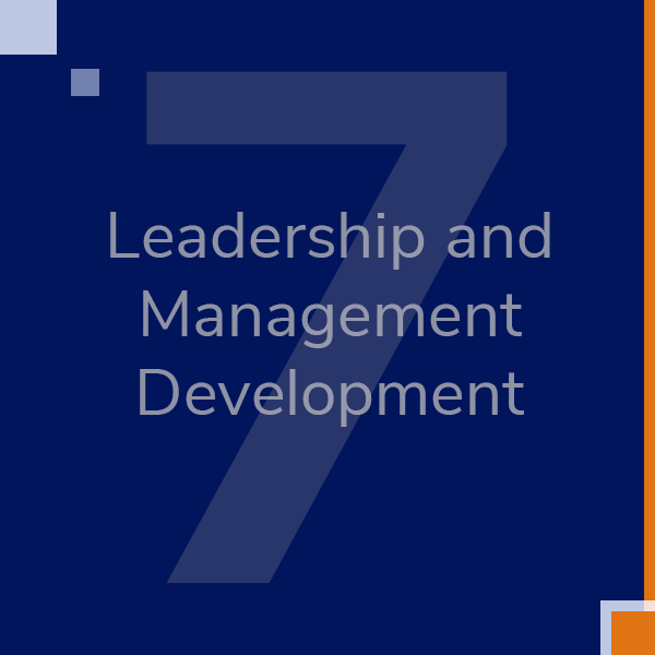 leadership-and-management-development