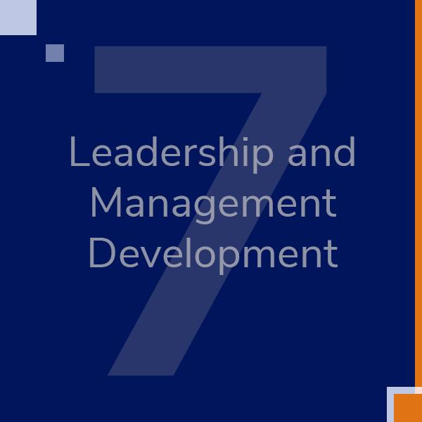leadership-and-management-development