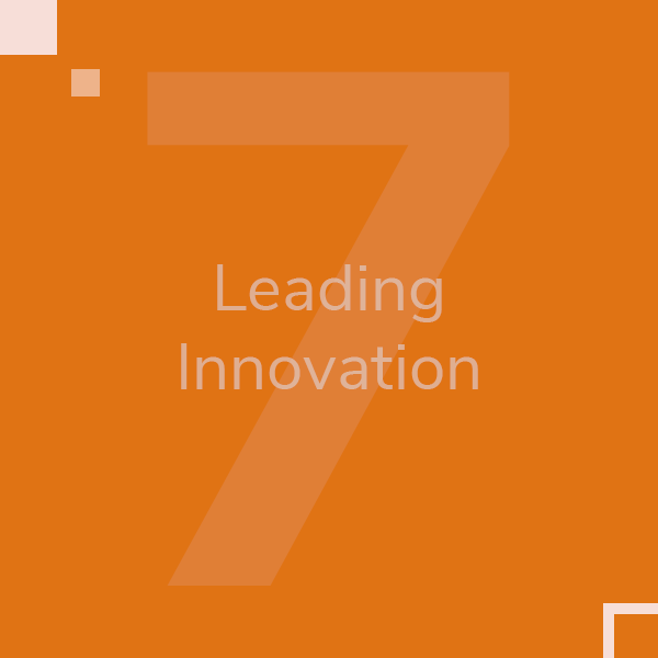 leading-innovation