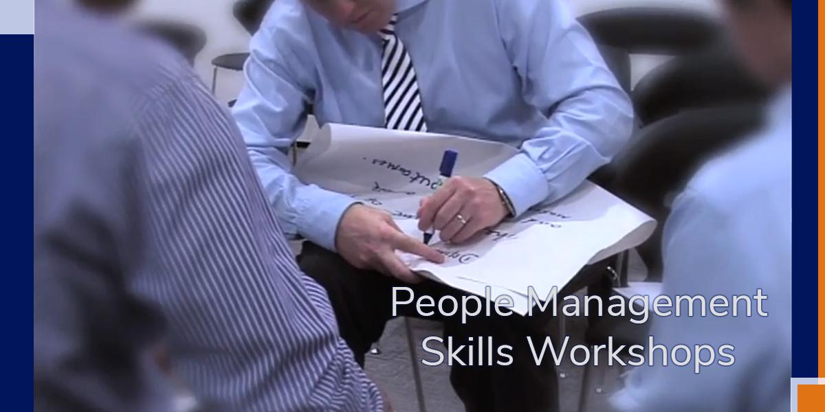 level-7-people-management