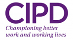 CIPD Member