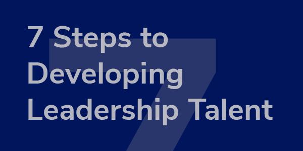 7-steps-leadership-development