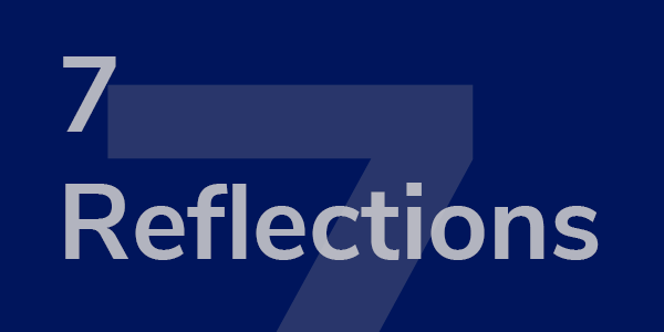 7-reflections