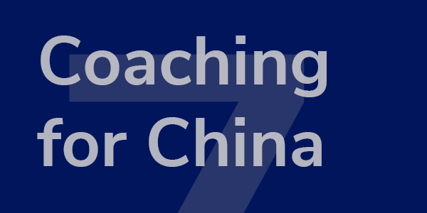 coaching-for-china