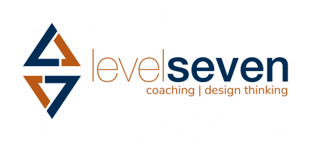 Level Seven Logo